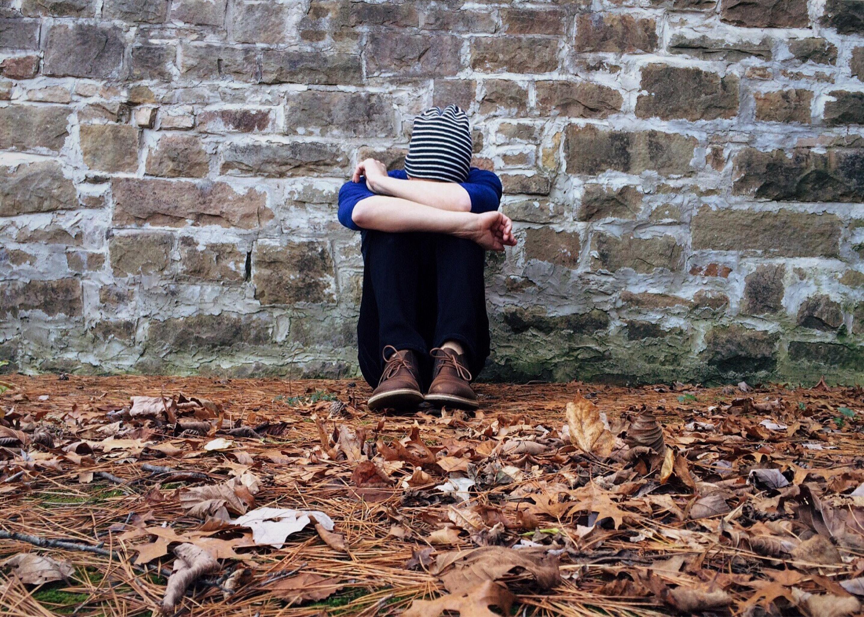 Episode 22 : « Ta vie avec » Autisme, stress et anxiété
