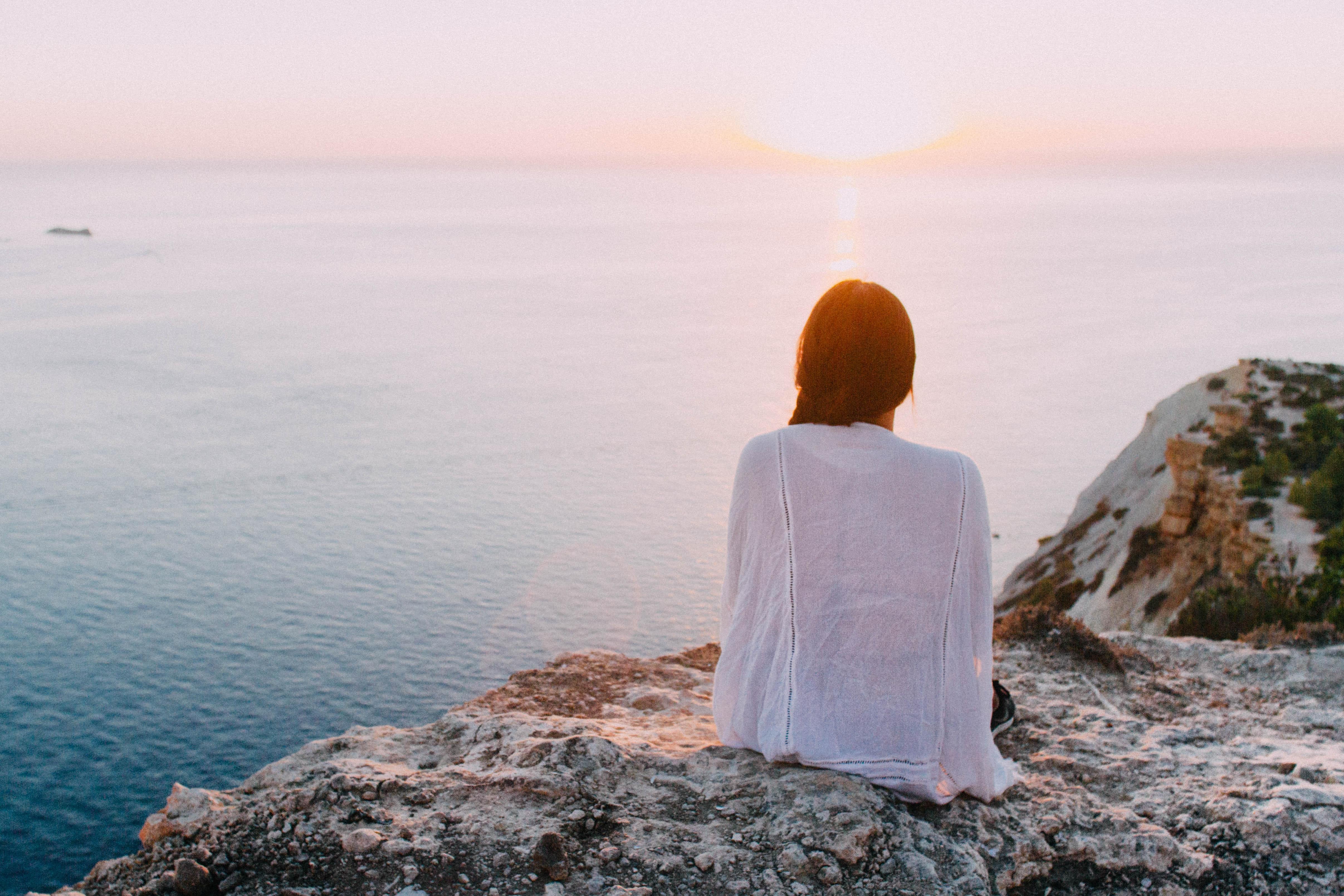 Episode 27 : « Ta vie avec » La santé mentale, parcours de soin par une psychologue